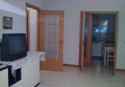Casa Vacanze Appartamento Villa Alba